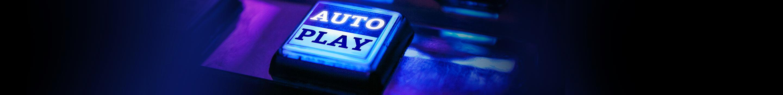 Funkcija Autoplay – več škode kot koristi?