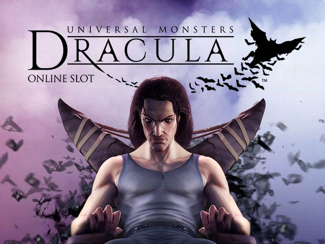 Dracula Net Entertainment