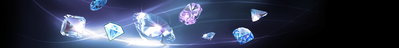 Igralni avtomati z dragulji
